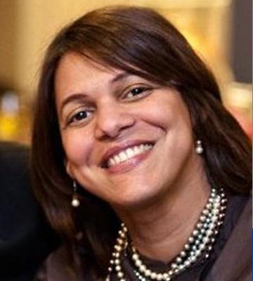 Vilma Méndez